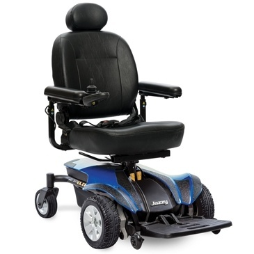 Cool Triple M Mobility Scooter Power Wheelchair In Houston Tx Home Interior And Landscaping Ologienasavecom