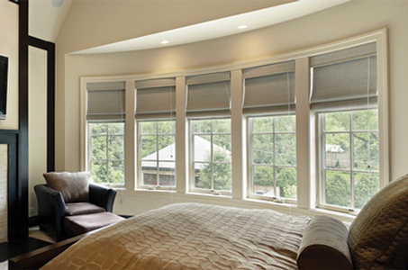 Motorized Window Covering Specialists Woodbridge