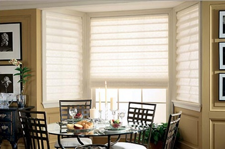 Blinds Woodbridge
