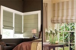 Custom Window Treatments Woodbridge