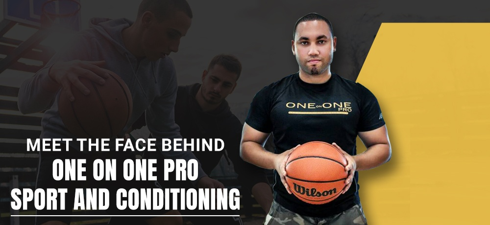 Meet-The-Face-Behind-One-on-One-Pro-Sport-and-Conditioning.jpg