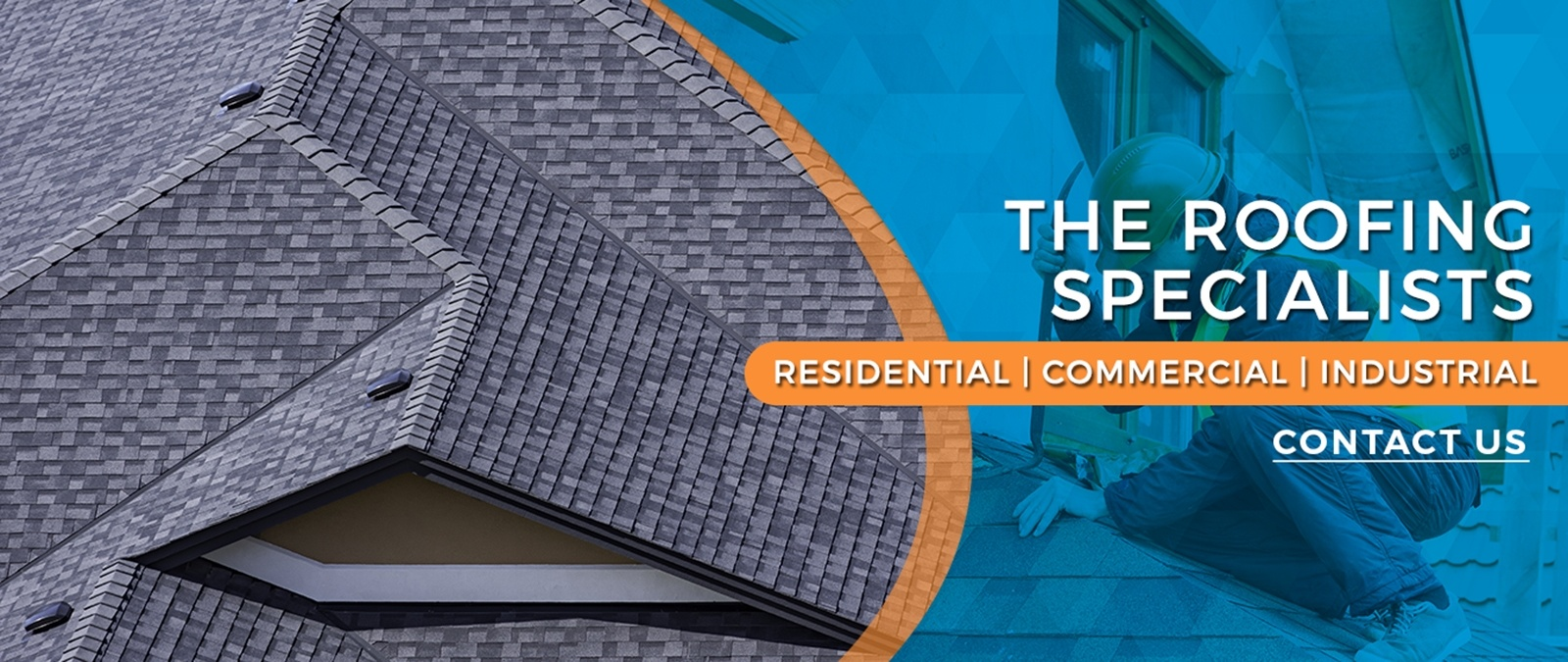 Commercial Roofing Contractor Vancouver BC
