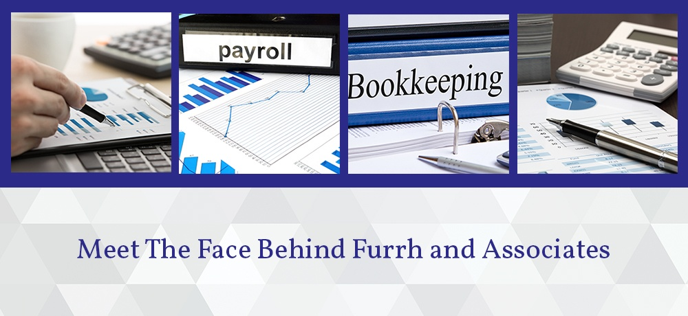 Meet-The-Face-Behind-Furrh-and-Associates.jpg