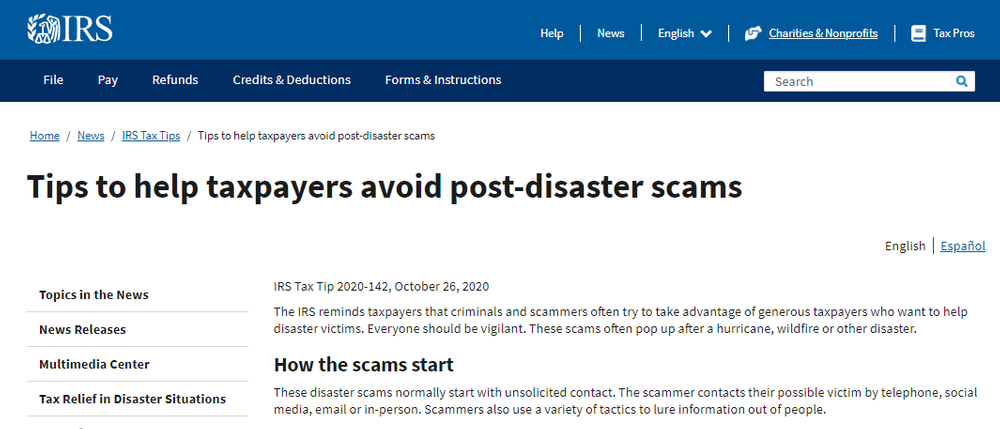 Tips-to-help-taxpayers-avoid-post-disaster-scams-Internal-Revenue-Service (1).png