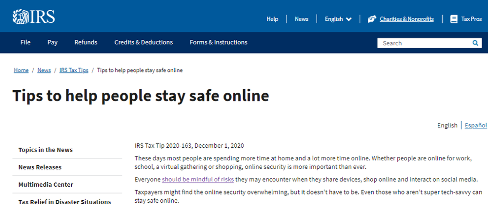 Tips-to-help-people-stay-safe-online-Internal-Revenue-Service.png