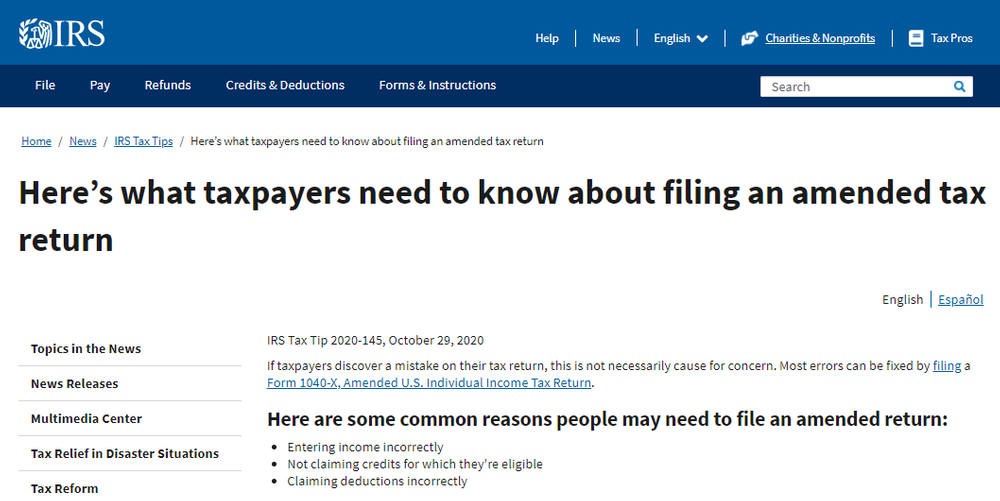 Here's-what-taxpayers-need-to-know-about-filing-an-amended-tax-return-Internal-Revenue-Service.png