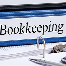 Bookkeeping Services Lawton OK