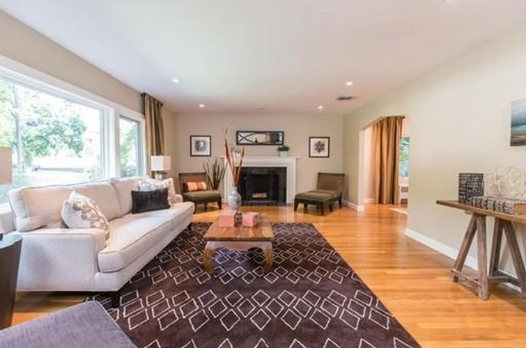 Home Staging Boston