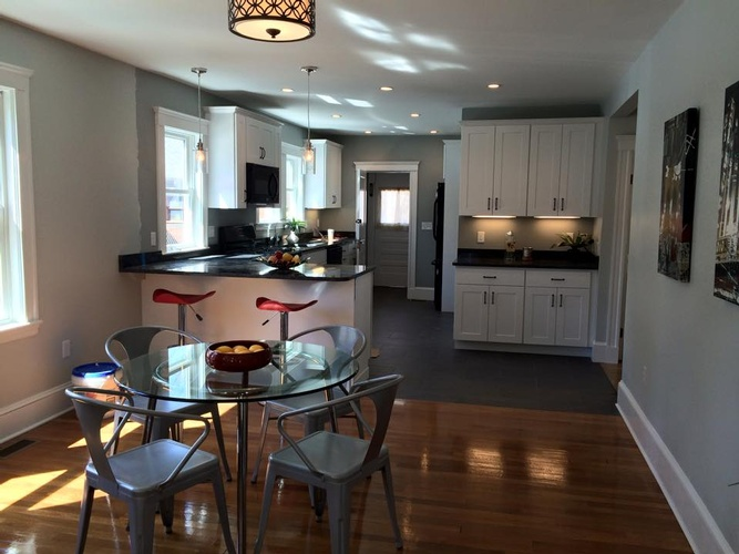 Home Staging Services Boston