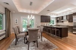 Home Interior Designers Boston