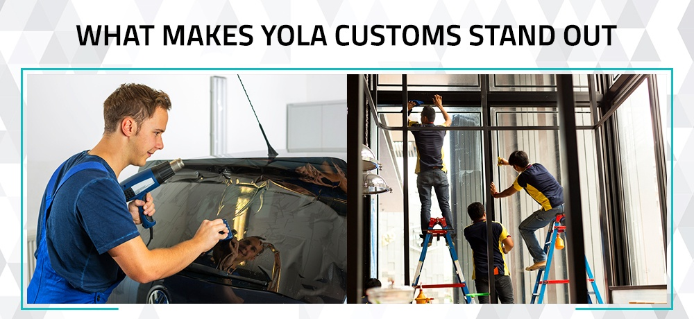 What-Makes-Yola-Customs-Stand-Out.jpg