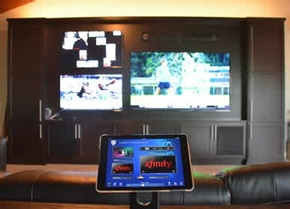 Home Theater Experts Alamo CA