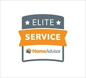 Home Inspection Services Conway PA