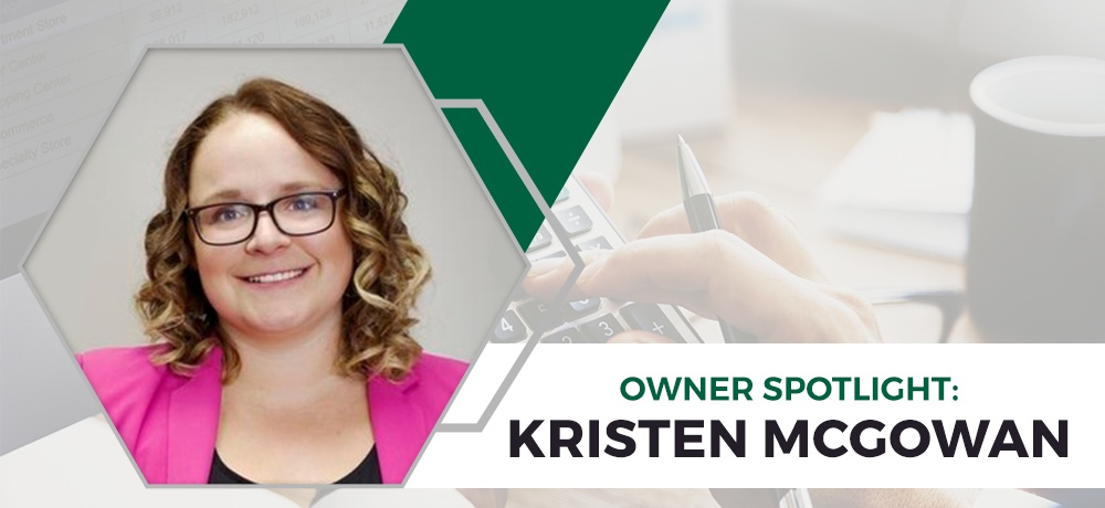 Owner-Spotlight-Kristen-McGowan.jpg