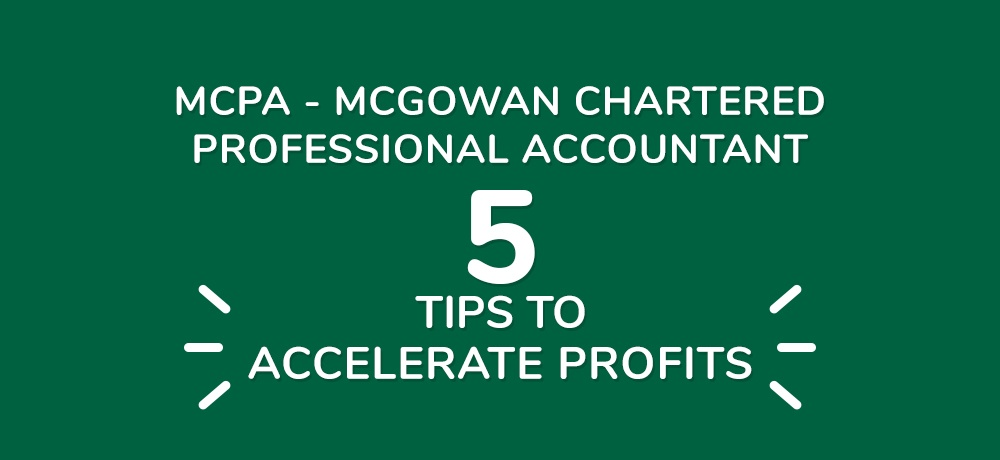 Five-Tips-To-Accelerate-Profits-MCPA.jpg