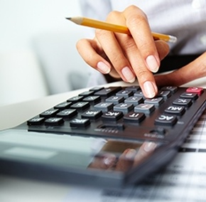 Accounting Services in Lloydminster, SK