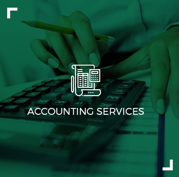 Accounting in Lloydminster, SK