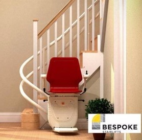Stairlifts Albany NY