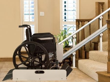 inclined-wheelchair-lift