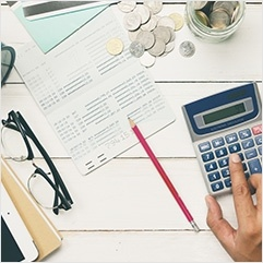 Accounting Firm in Virginia Beach