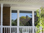Roll Shutter Installer Ilderton Ontario
