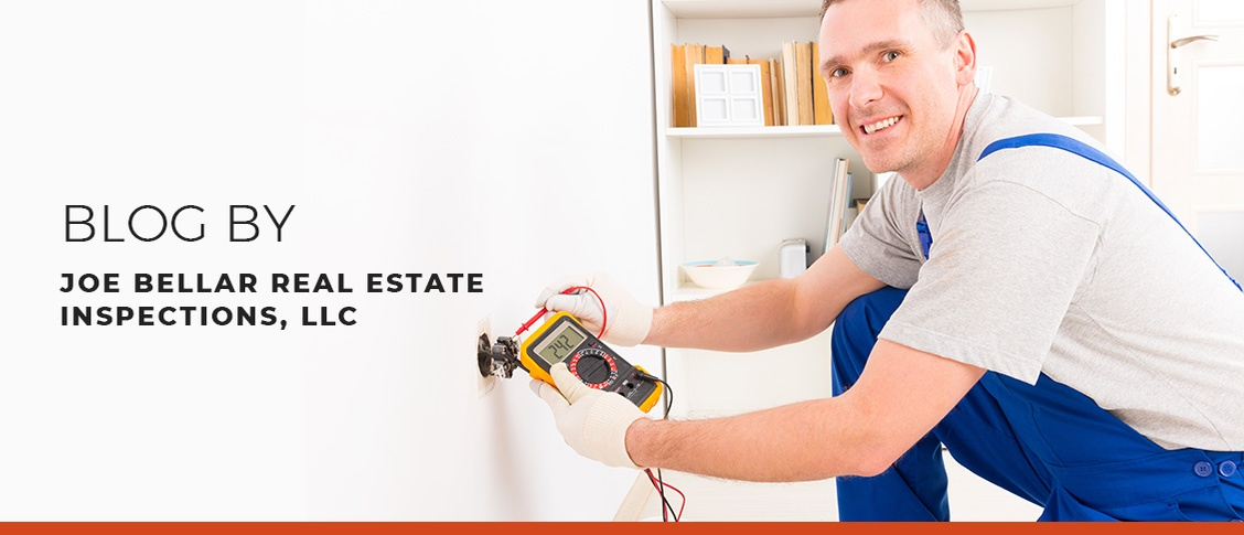 Certified Home Inspectors in Lubbock, TX