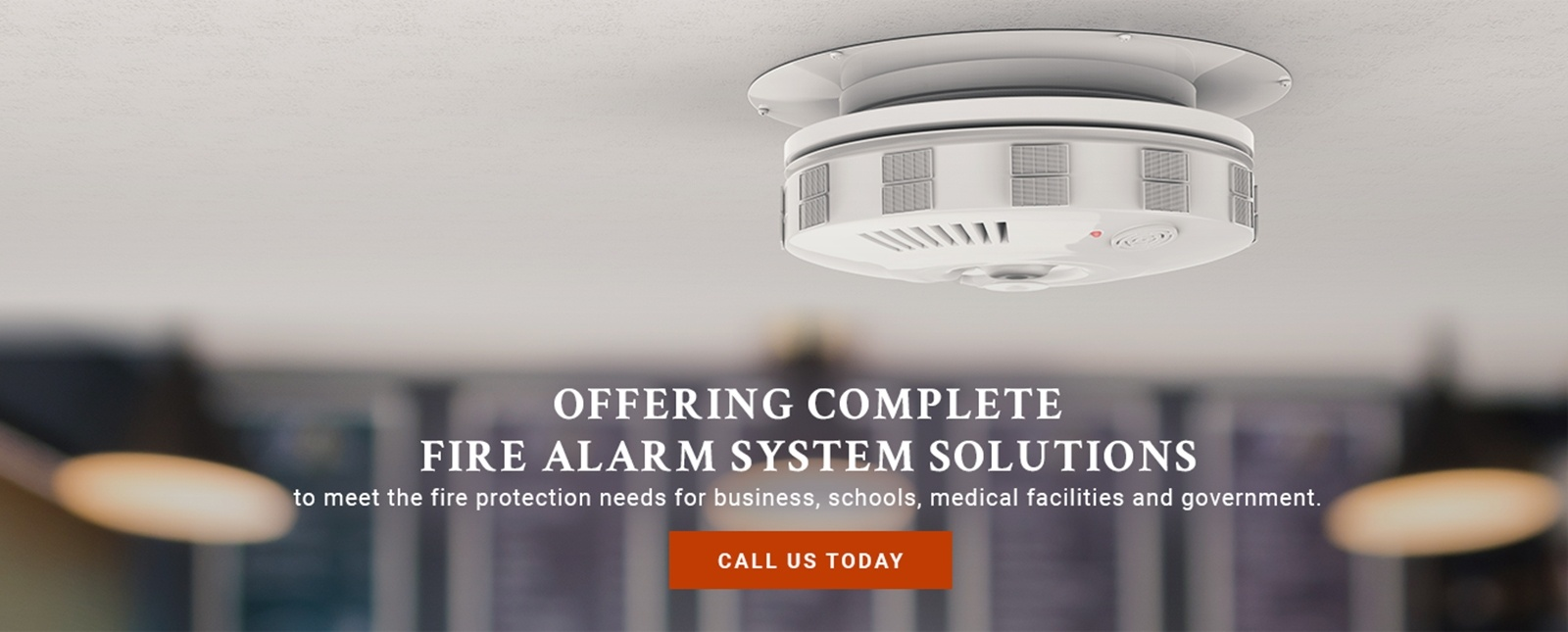 Fire Sprinkler Systems Dallas TX