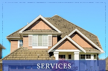 Quality Roofing Lewes Delaware
