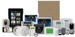 home automation Louisiana