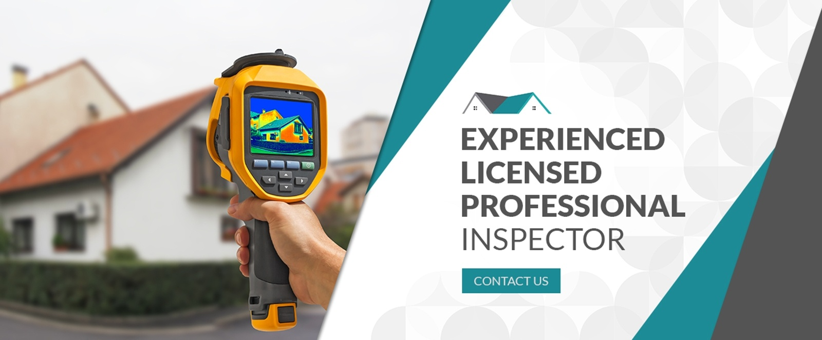 Certified Home Inspections Cypress Texas
