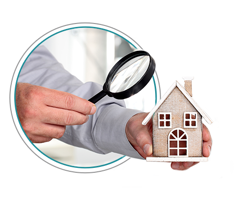 Experienced Home Inspectors Cypress Texas