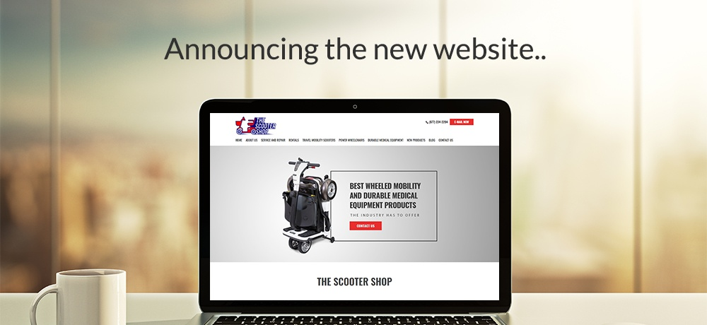scooter-shop-announcement-banner.jpg