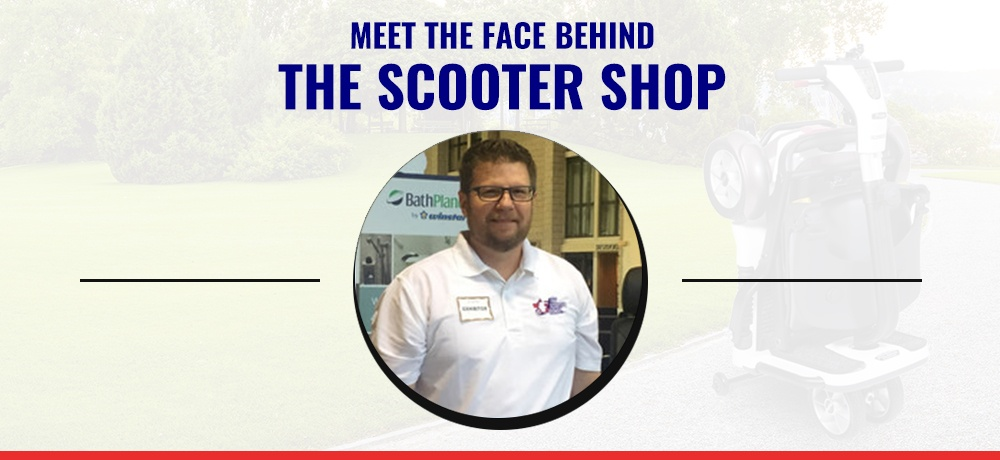 Meet-The-Face-Behind-The-Scooter-Shop.jpg