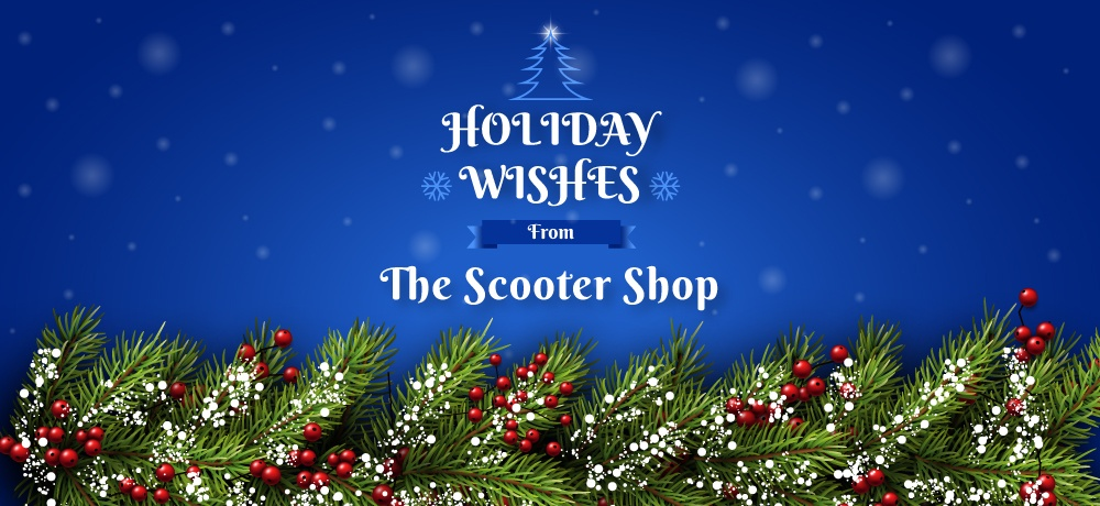 Season's-Greetings-from-The-Scooter-Shop.jpg