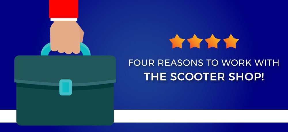 Why-You-Should-Choose-The-Scooter-Shop!.jpg
