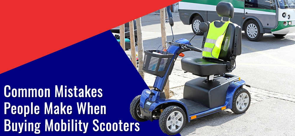 Common-Mistakes-People-Make-When-Buying-Mobility-Scooters.jpg