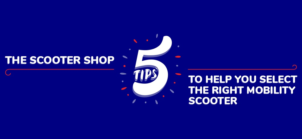 The-Scooter-Shop---Month-16---Blog-Banner.jpg