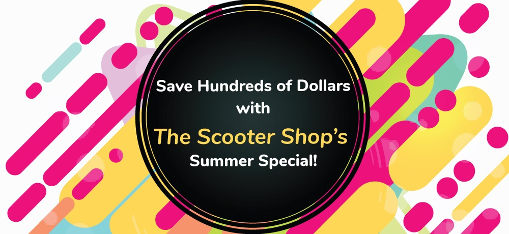 The-scooter-shop---Month-20---Blog-banner.jpg