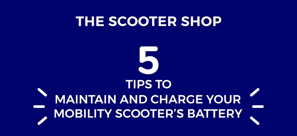 The-Scooter-Shop---Month-16---#2---Blog-Banner.jpg
