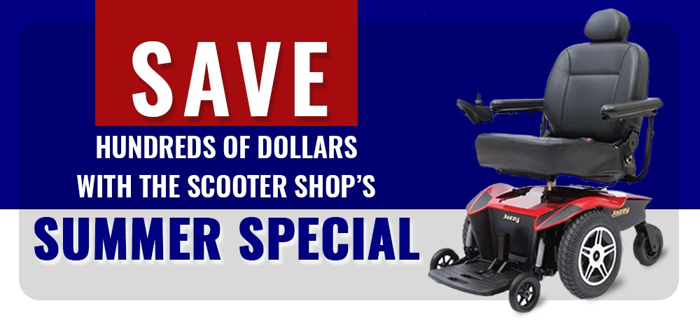 The-Scooter-Shop---Month-20---#2---Blog-Banner.jpg