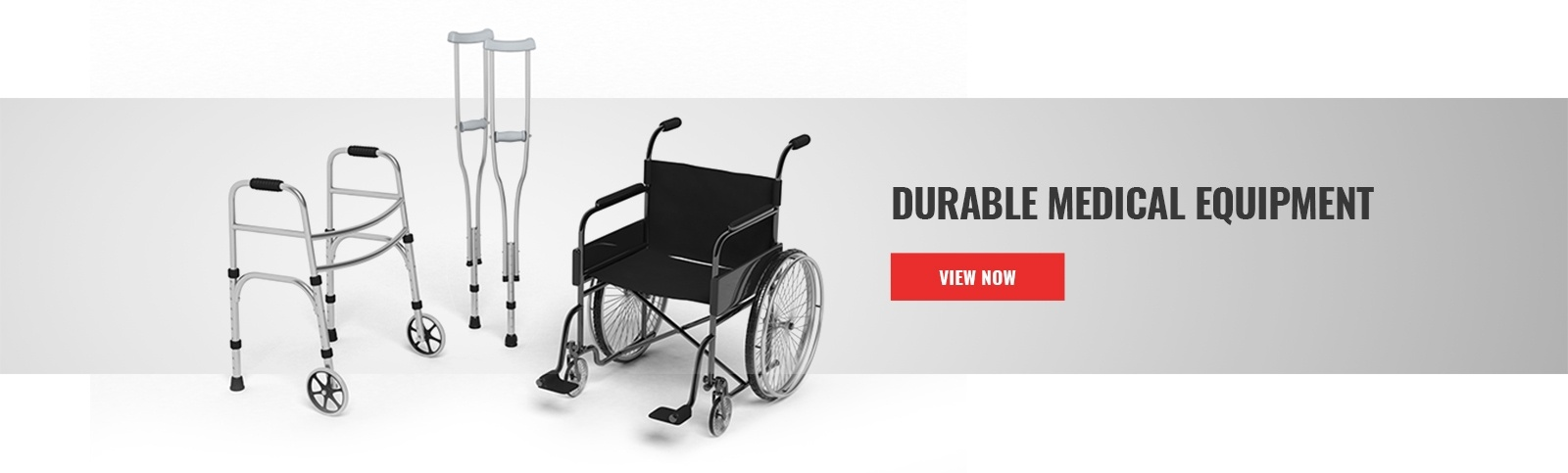 Durable Medical Equipments in Ellicott City, MD