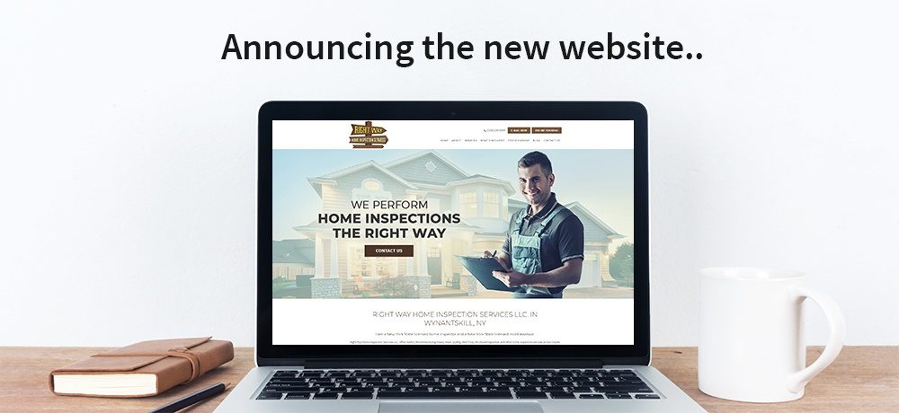 announcement-banner-Right Way Home Inspection.jpg