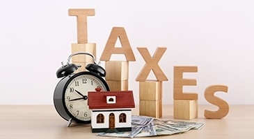 Tax Services Kingston Ontario