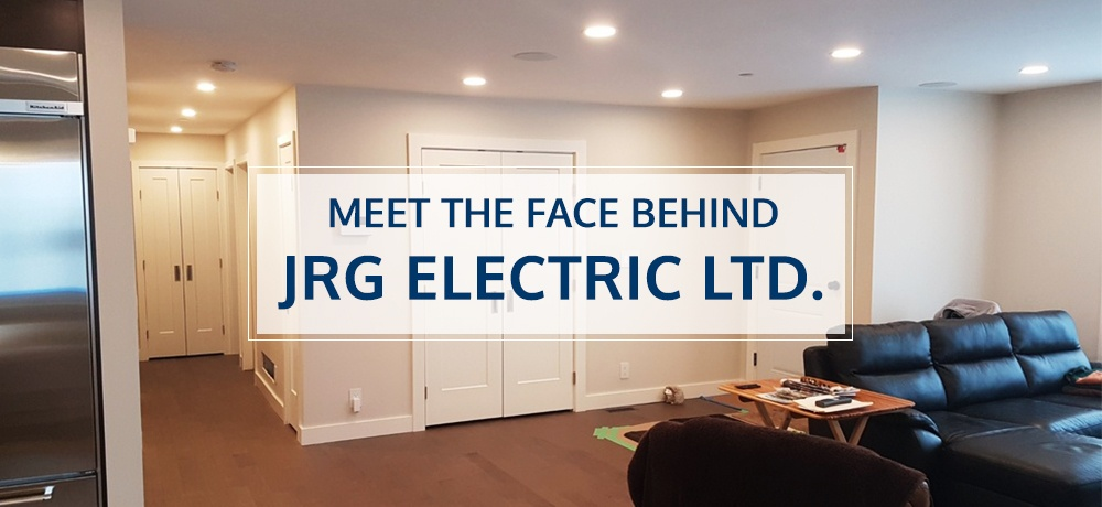 Meet-The-Face-Behind-JRG-Electric-Ltd.jpg