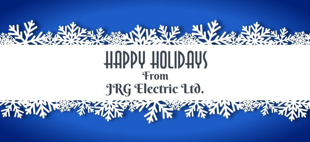 Season's-Greetings-from-JRG-Electric-Ltd..jpg
