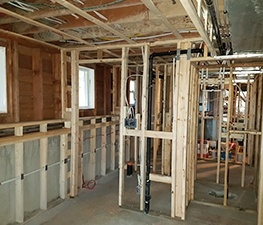 Electrical Contractors Surrey BC