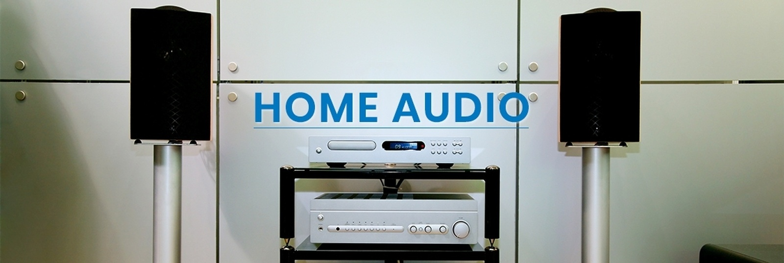 Home Audio | Home Entertainement in London, ON | London Audio