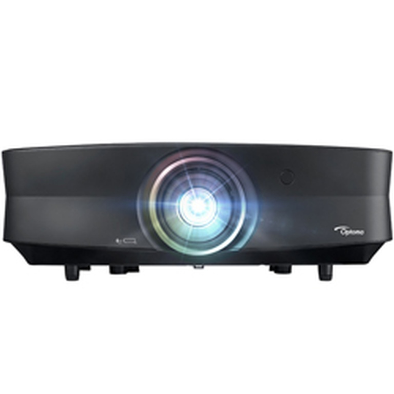 Optoma UHZ65 Laser 4K Projector