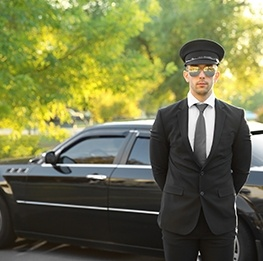 Event Security Houston Texas