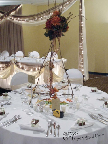 Middleton WI Wedding Venues